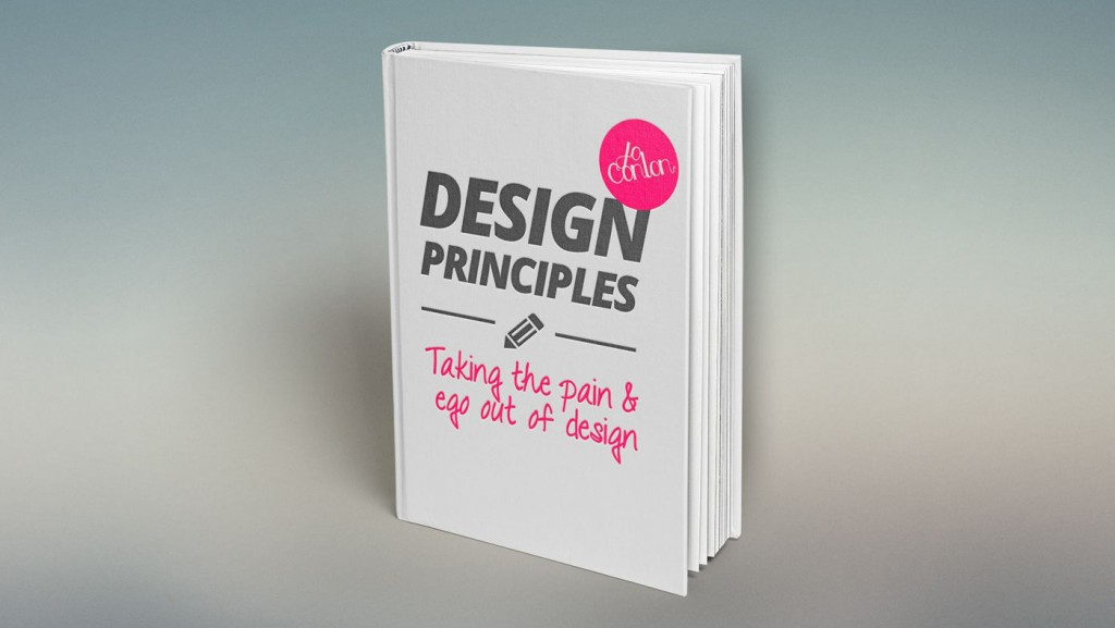 design-principles-cover