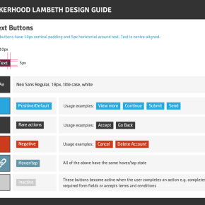 makerhood-text-buttons