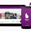 blinkbox-books-android